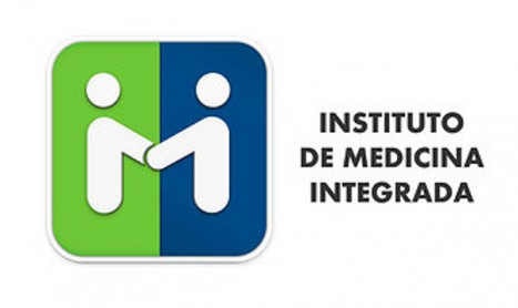 Novo Convênio – Instituto de Medicina Integrada
